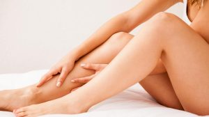 reasons to have laser hair removal