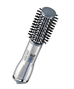 9 Best Hot Air Brush Amp Heated Rotating Curling Stylers