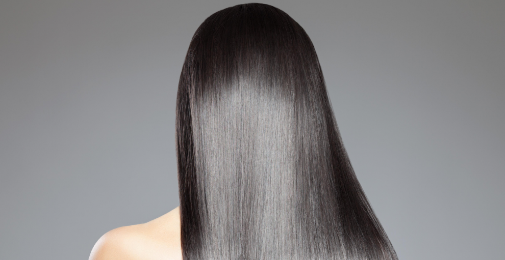 How To Keep Your Hair Straight Overnight Live Beauty Health