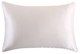 Pillowcase for hair OOSilk Mulberry