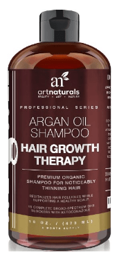 Best clarifying shampoo Art Naturals® Hair Growth Therapy