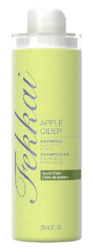 Best clarifying shampoo Fekkai Apple Cider Shampoo
