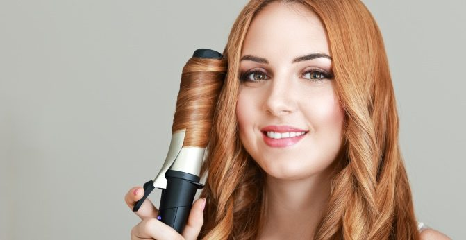 how to get heatless curls overnight for short hair
