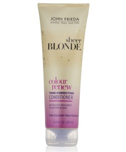 Best Toner For Brassy Hair Remove The Orange Top 5