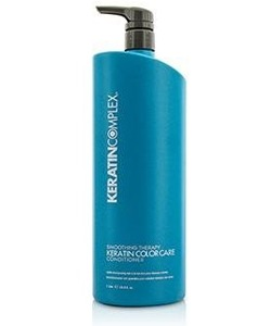 Best Shampoo For Keratin Treated Hair Top 10 Reviewed Lbh