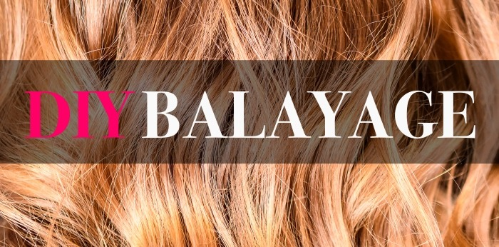 How to diy balayage highlightsombre at home lbh feature image solutioingenieria Image collections