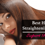 Hair Straightener Brush Feature Image