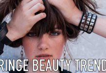 Cringe Beauty Trends