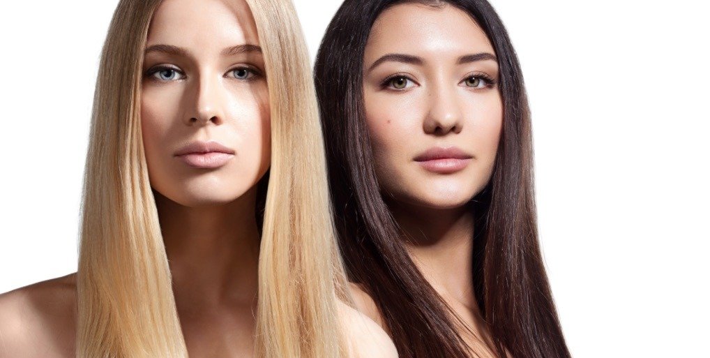 Keratin benefits