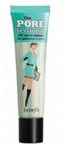 The POREfessional Face Primer