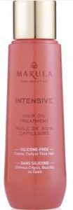 Marula Intensive Hair Treatment & Styling Oil