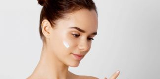 Advanced Skin Care and Lucrece Skin Care