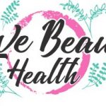 Live Beauty Health Logo