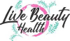 Live Beauty Health