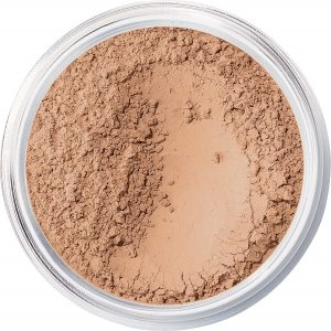 10 Best Hypoallergenic Makeup For